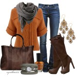 fall-fashion-trends-18