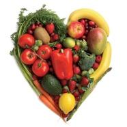 veggie-heart_0