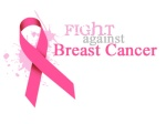 Breast-Cancer-Awareness (1)