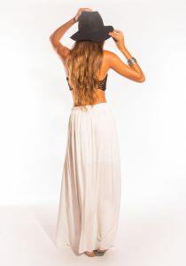 Tiare Hawaii Cambodia Skirt