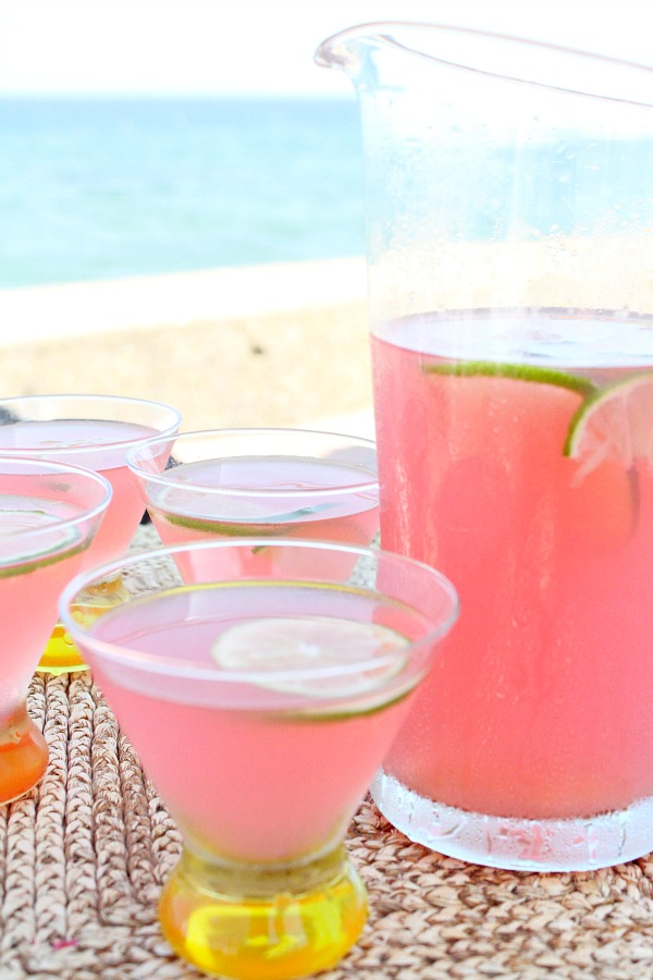 Beach-House-Cosmos-Recipe