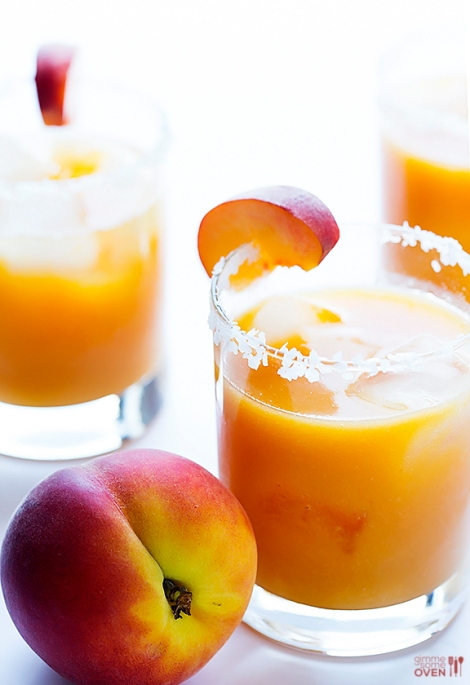 Fresh-Peach-Margaritas-4