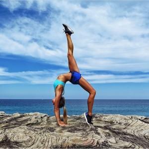 yoga pily q 5