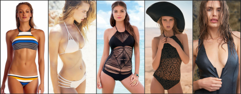 south beach swimsuits 2016 trends