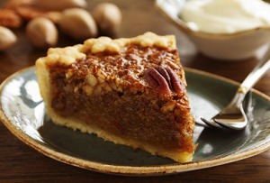 getty_rf_photo_of_pecan_pie_slice