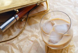 photolibrary_rf_photo_of_white_russian