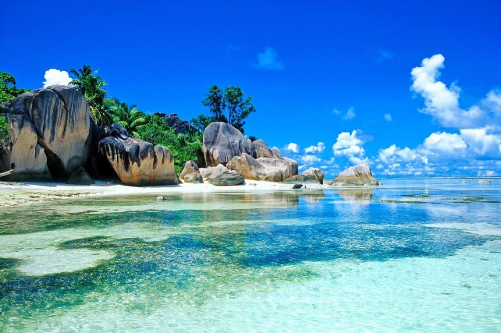 anse-source-dargent-seychelles