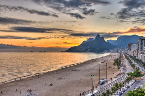 brazil-ipanema-beach-1024x678