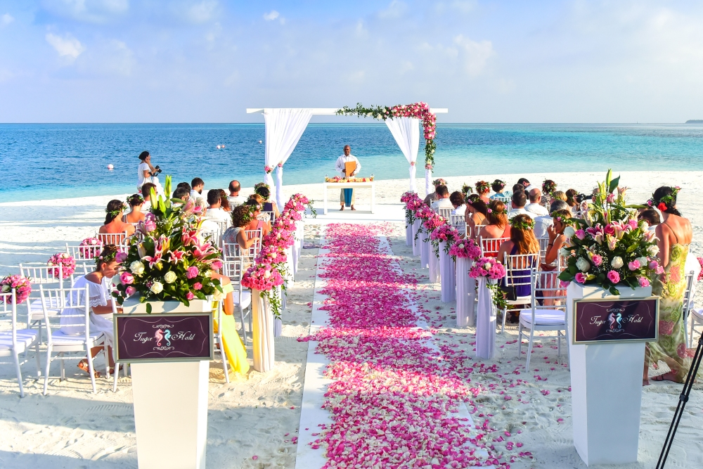 happy-marrige-with-your-swimsuit