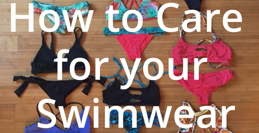how-to-care-for-your-swimwear-1170x600