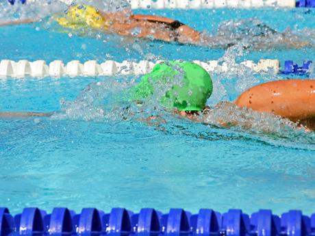 swim-workouts-460