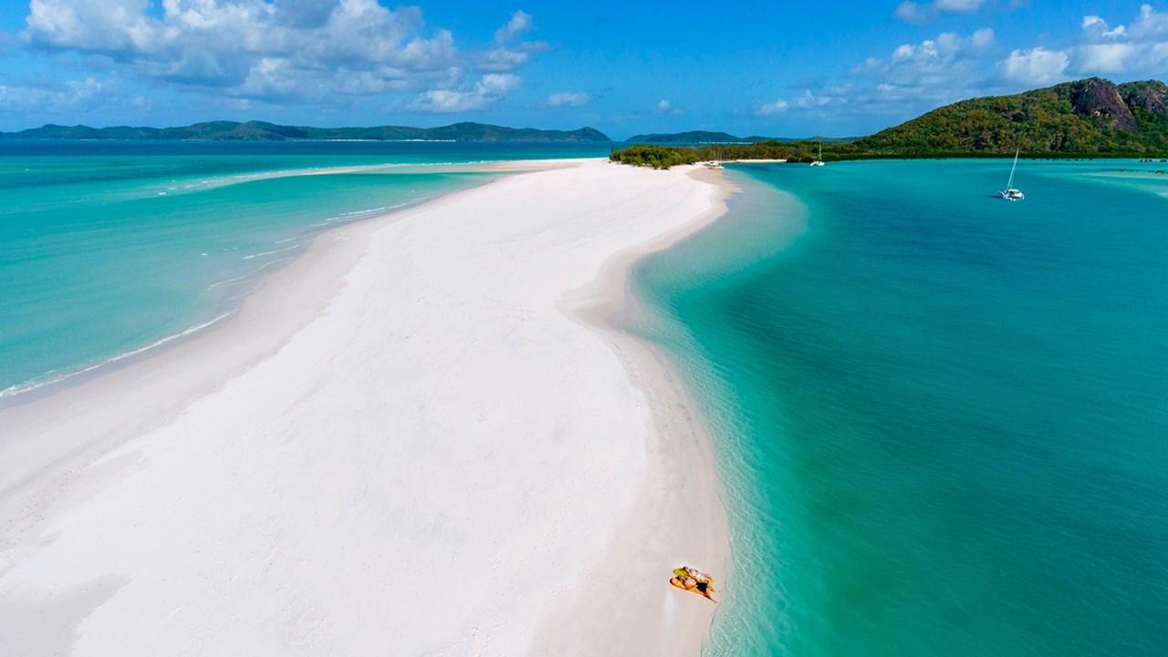 whitehaven-beach-day-cruise9