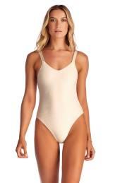 Vitamin A Serafine Leah Bodysuit | http://bit.ly/2jbJaQr