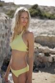 Tori Praver Limoncello Sabina Gemma bikini | http://bit.ly/2kIsHTZ