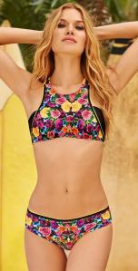 Milonga Asam High Neck Floral Bikini https://www.southbeachswimsuits.com/milonga_asam_high_neck_floral_bikini_asam_005-p22248/
