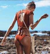 L*Space Redwood Bowie Redondo Bikini | http://bit.ly/2l1mhAA