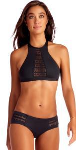 vitamin-a-symmetry-mesh-celine-bikini-164t_77b_smb